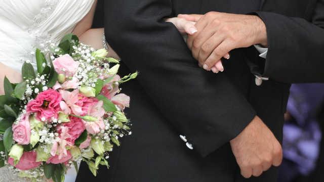 házasság, esküvő CÍMLAP