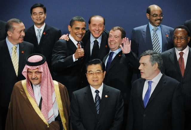 Külföldi politikusok1