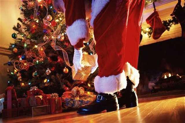 Star(tol) a Karácsony!