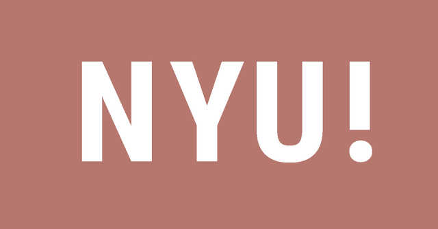 Ny.hu logó facebookra