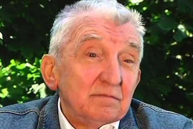 Gera Zoltán