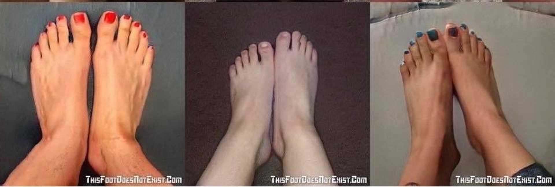 Ai lábak