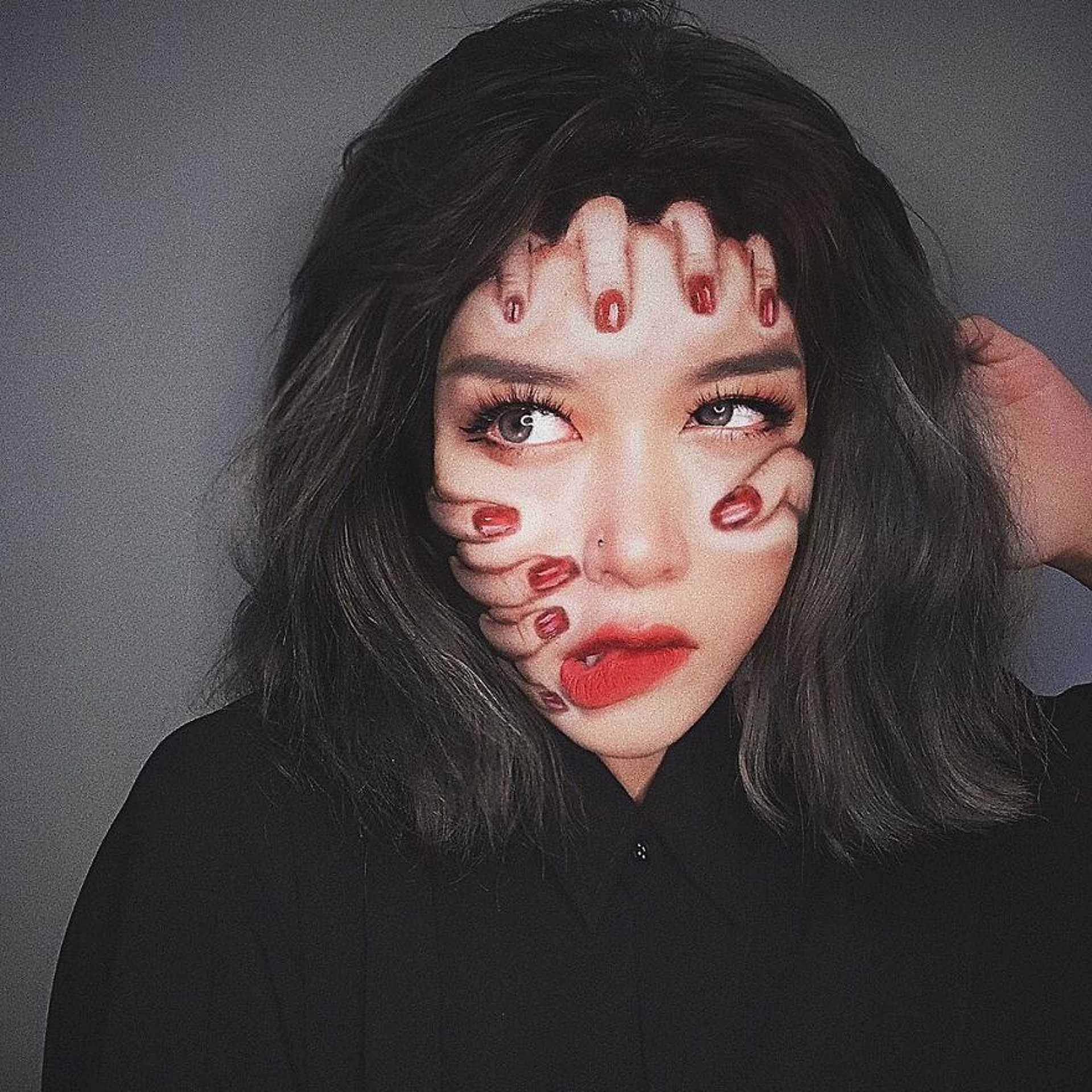 Hoa Trang