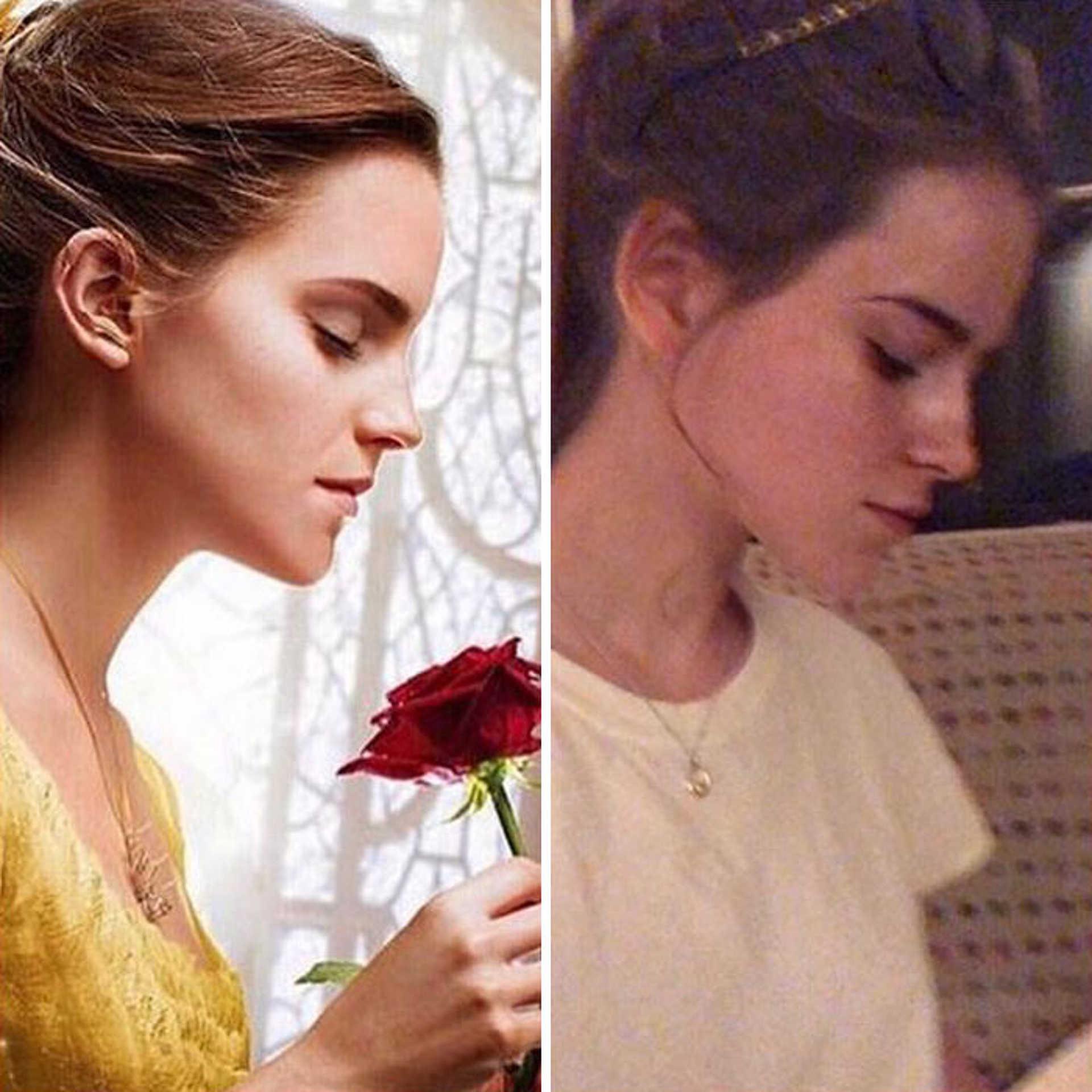 Emma vagy Ella?
