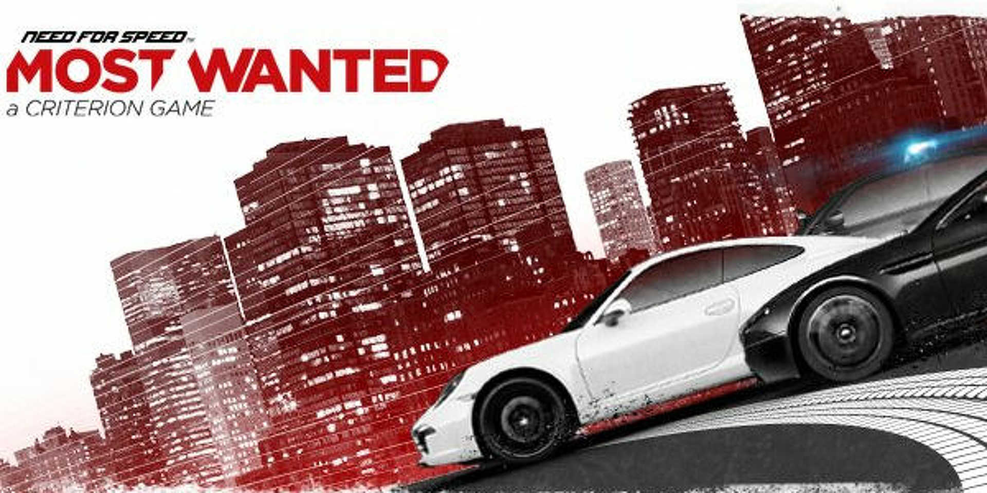 Ingyenes a Need for Speed
