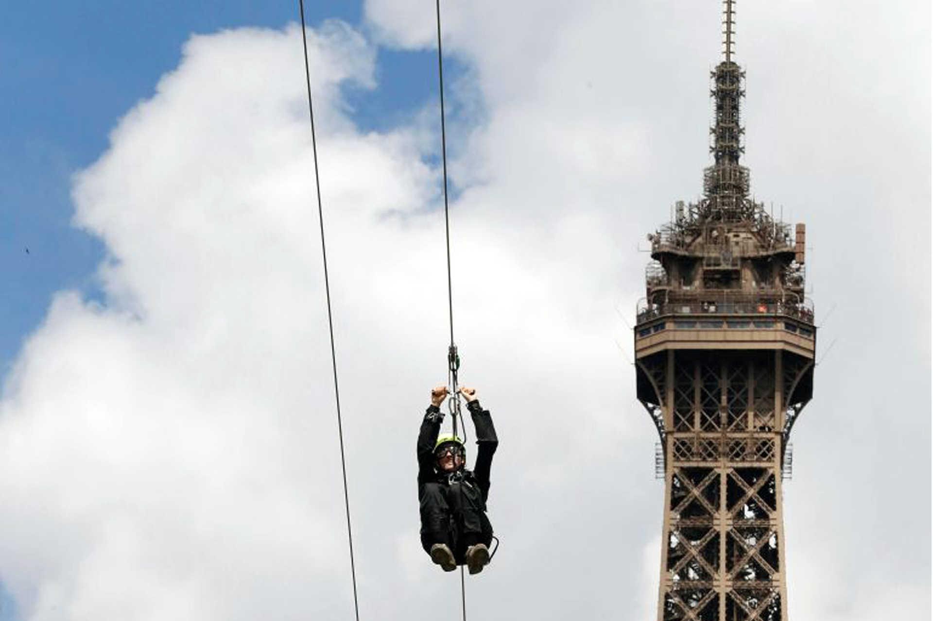 sebesség társkereső eredeti Párizsban