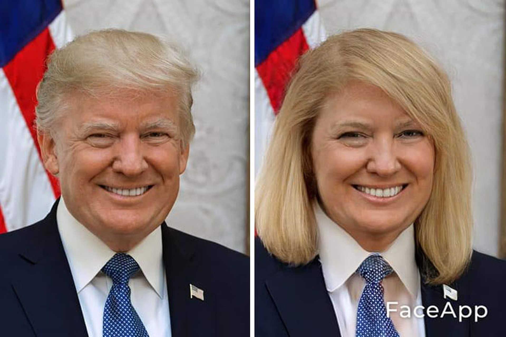 gender-swap