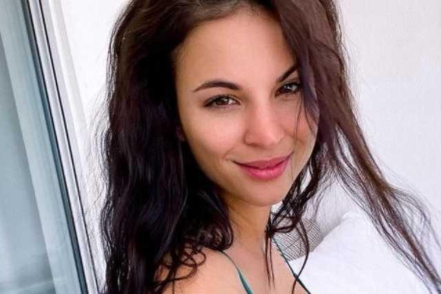Nádai Anikó